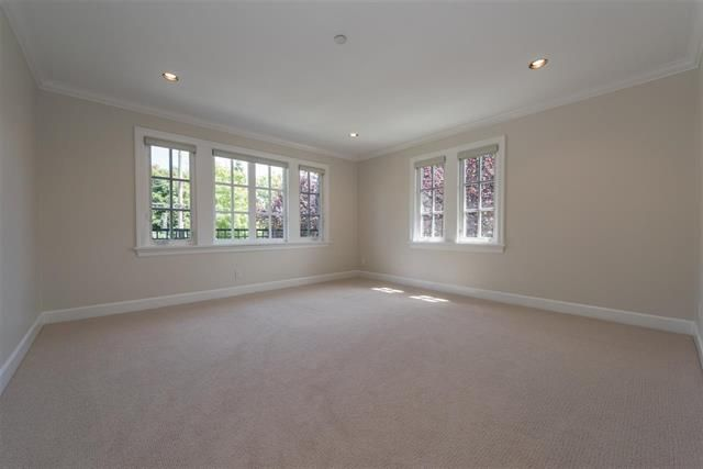 Photo 8: Photos: 1739 W 52ND AV in VANCOUVER: South Granville House for sale (Vancouver West)  : MLS®# R2234704