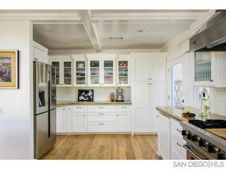 Photo 7: CORONADO CAYS House for sale : 5 bedrooms : 25 Sandpiper Strand in Coronado