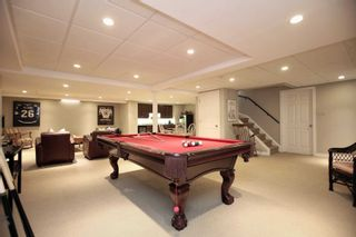 Photo 16:  in Whitby: Brooklin House (2-Storey) for sale : MLS®# E4475914