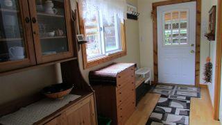 Photo 29: 6104 SELBY Road in Fort St. John: Fort St. John - Rural E 100th House for sale (Fort St. John (Zone 60))  : MLS®# R2584869