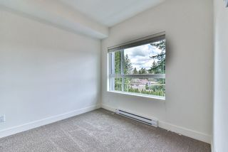 Photo 27: 408 33568 GEORGE FERGUSON WAY in Abbotsford: Central Abbotsford Condo for sale : MLS®# R2563113