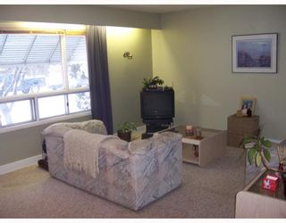 Photo 3: 921 BYNG Place in WINNIPEG: Fort Garry / Whyte Ridge / St Norbert Residential for sale (South Winnipeg)  : MLS®# 2900315