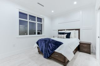 Photo 21: 1696 E 37TH Avenue in Vancouver: Knight House for sale (Vancouver East)  : MLS®# R2556918