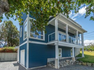 Photo 13: 595 Larch St in NANAIMO: Na Brechin Hill House for sale (Nanaimo)  : MLS®# 826662