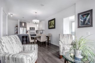 """Photo 8: 911 271 FRANCIS Way in New Westminster: Fraserview NW Condo for sale in """"Parkside at Victoria Hill"""" : MLS®# R2232863"""