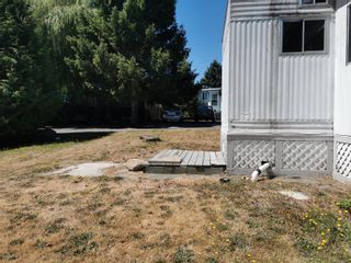 Photo 13: 27 2206 Church Rd in : Sk Broomhill Manufactured Home for sale (Sooke)  : MLS®# 883018
