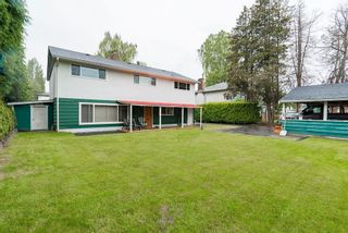 Photo 3: 8411 RUSKIN Road in Richmond: South Arm House for sale : MLS®# R2595776