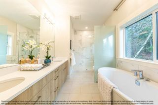 "Photo 14: 3 23415 CROSS Road in Maple Ridge: Silver Valley Townhouse for sale in ""E11even on Cross"" : MLS®# R2425632"