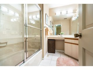 """Photo 15: 81 8111 SAUNDERS Road in Richmond: Saunders Townhouse for sale in """"OSTERLY PARK"""" : MLS®# R2440359"""