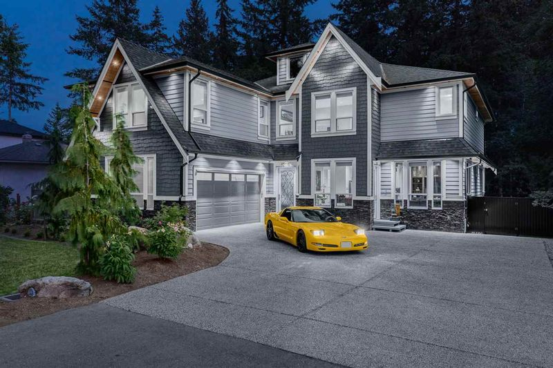 FEATURED LISTING: 12110 56 Avenue Surrey