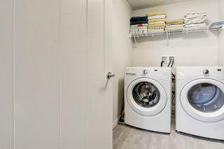 Photo 30: 316 6703 New Brighton Avenue SE in Calgary: New Brighton Apartment for sale : MLS®# A1063426