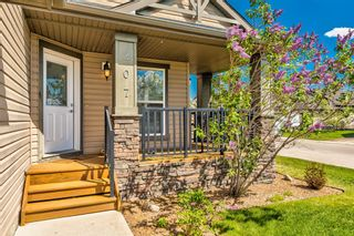 Photo 2: 207 Willowmere Way: Chestermere Detached for sale : MLS®# A1114245