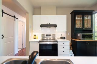 """Photo 19: 212 1880 E KENT AVENUE SOUTH in Vancouver: South Marine Condo for sale in """"PILOT HOUSE AT TUGBOAT LANDING"""" (Vancouver East)  : MLS®# R2587530"""