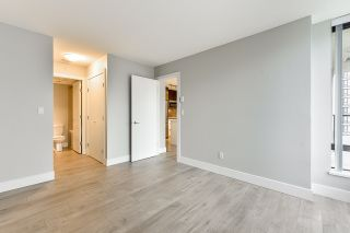 Photo 12: 1606 7325 ARCOLA Street in Burnaby: Highgate Condo for sale (Burnaby South)  : MLS®# R2532087