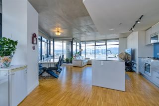 """Photo 15: 2310 128 W CORDOVA Street in Vancouver: Downtown VW Condo for sale in """"WOODWARD W43"""" (Vancouver West)  : MLS®# R2567403"""