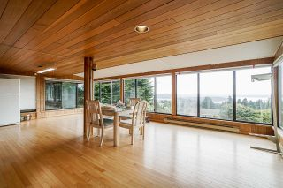Photo 14: 950 KING GEORGES Way in West Vancouver: British Properties House for sale : MLS®# R2557567