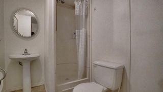 Photo 26: 6 Sunnyside Crescent: St. Albert House for sale : MLS®# E4247787