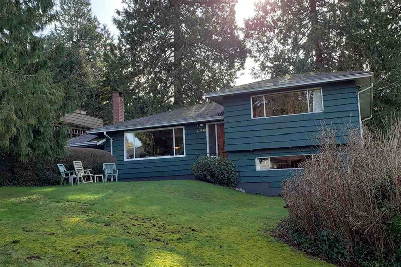 FEATURED LISTING: 11340 95A Avenue Delta