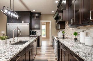 Photo 10: 290 50054 Range Road 232: Rural Leduc County House for sale : MLS®# E4236084