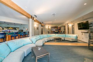 """Photo 37: 1930 E KENT AVENUE SOUTH in Vancouver: South Marine Townhouse for sale in """"Harbour House"""" (Vancouver East)  : MLS®# R2380721"""