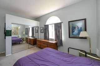Photo 23: 27 677 Bunting Pl in : CV Comox (Town of) Row/Townhouse for sale (Comox Valley)  : MLS®# 885039
