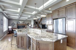 Photo 9: 136 STONEMERE Point: Chestermere Detached for sale : MLS®# A1068880