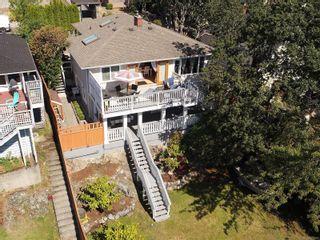 Photo 46: 1957 Hampshire Rd in : OB North Oak Bay House for sale (Oak Bay)  : MLS®# 878624