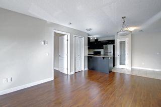 Photo 17: 102 12660 142 Avenue in Edmonton: Zone 27 Condo for sale : MLS®# E4263511