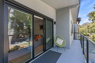 Photo 4: 520 E 21ST Avenue in Vancouver: Fraser VE House for sale (Vancouver East)  : MLS®# R2501526
