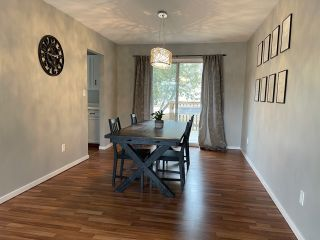 """Photo 6: 4962 MEADOWBROOK Road in Prince George: North Meadows House for sale in """"North Meadows"""" (PG City North (Zone 73))  : MLS®# R2557400"""