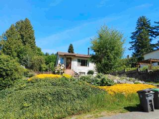 "Photo 27: 11058 130 Street in Surrey: Bolivar Heights House for sale in ""BOLIVAR HEIGHTS"" (North Surrey)  : MLS®# R2582273"