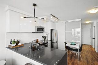 Photo 9: 203 289 E 6TH Avenue in Vancouver: Mount Pleasant VE Condo for sale (Vancouver East)  : MLS®# R2446557
