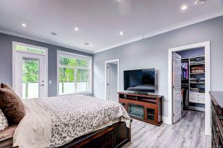 Photo 20: 9258 148 Street in Surrey: Fleetwood Tynehead House for sale : MLS®# R2461143