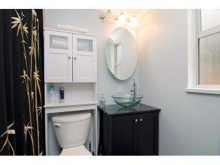 Photo 16: 11628 212TH Street in Maple Ridge: Southwest Maple Ridge House for sale : MLS®# V1122127