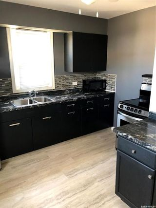 Photo 44: 3824 Regina Avenue in Regina: River Heights RG Multi-Family for sale : MLS®# SK856564