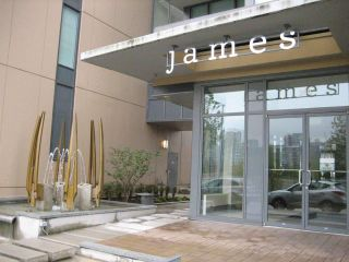 "Photo 2: 315 288 W 1ST Avenue in Vancouver: False Creek Condo for sale in ""JAMES"" (Vancouver West)  : MLS®# R2511777"