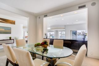 Photo 15: House for sale : 6 bedrooms : 2 Green Turtle Rd in Coronado