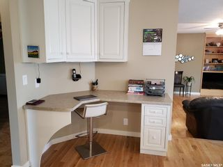 Photo 5: Johnson Acreage in North Battleford: Residential for sale (North Battleford Rm No. 437)  : MLS®# SK864499
