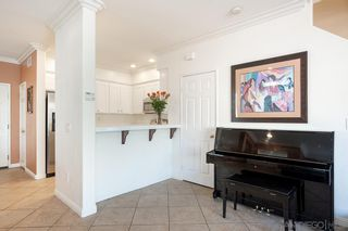 Photo 12: CHULA VISTA Townhouse for sale : 3 bedrooms : 1260 Stagecoach Trail Loop