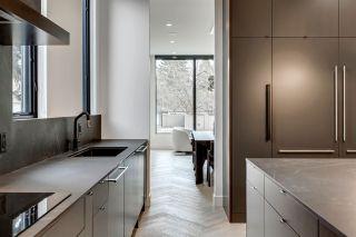 Photo 20: 10232 130 Street in Edmonton: Zone 11 House for sale : MLS®# E4263780
