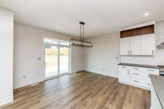 Photo 15: 52 Roberge Close: St. Albert House for sale : MLS®# E4256674