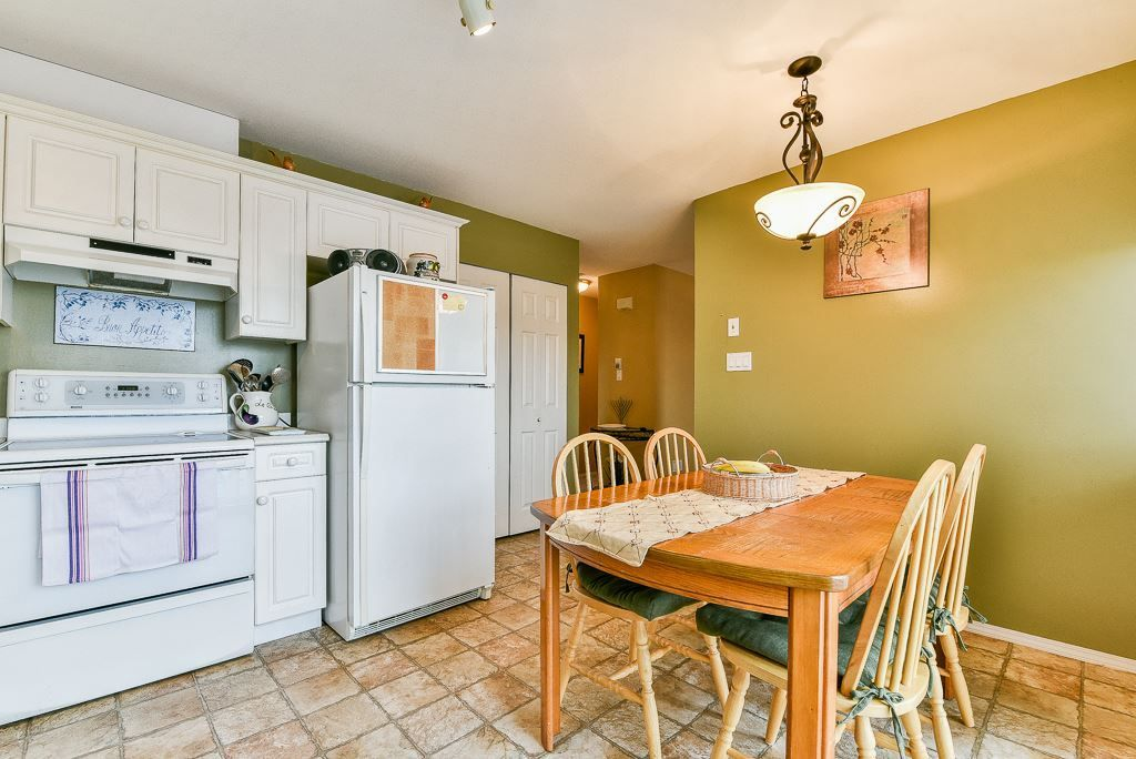 Photo 6: Photos: 1219 SOUTH DYKE Road in New Westminster: Queensborough House for sale : MLS®# R2238163