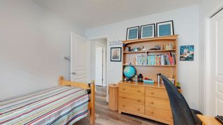 Photo 32: 7616 SCHMID Crescent in Edmonton: Zone 14 House for sale : MLS®# E4258481