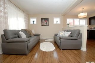 Photo 8: 39 5278 Aerodrome Road in Regina: Harbour Landing Residential for sale : MLS®# SK819294