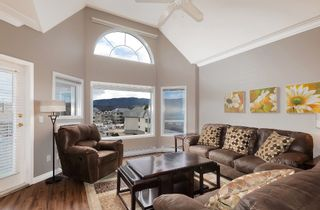 Photo 2: 301 877 KLO Road in Kelowna: Lower Mission Multi-family for sale (Central Okanagan)  : MLS®# 10114013