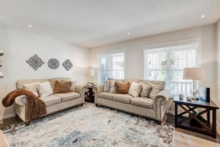 Photo 6: 271 Windford Crescent SW: Airdrie Row/Townhouse for sale : MLS®# A1121415