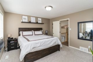 Photo 19: 4416 Yeoman Close: Onoway House for sale : MLS®# E4258597