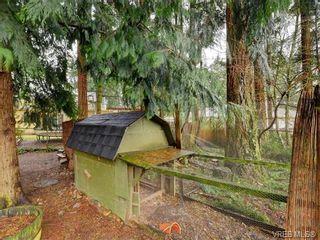Photo 17: 985 Haslam Ave in VICTORIA: La Glen Lake House for sale (Langford)  : MLS®# 750878