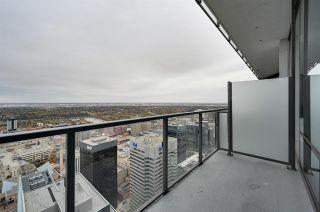 Photo 33: 5101 10360 102 Street in Edmonton: Zone 12 Condo for sale : MLS®# E4228110