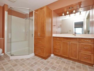 Photo 9: 555 Marine Pl in COBBLE HILL: ML Cobble Hill House for sale (Malahat & Area)  : MLS®# 717180